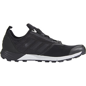 adidas TERREX Agravic Speed Chaussures Homme, core black/core black/ftwr white